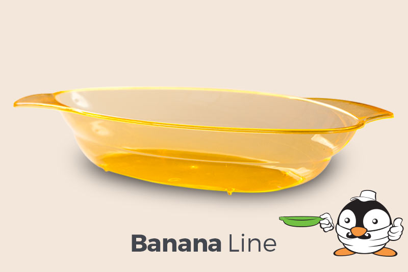 en-Home-Linea-Banana