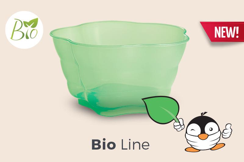 en-Home-Linea-Bio