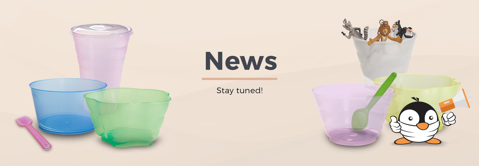 en-header-cuppy-news-1