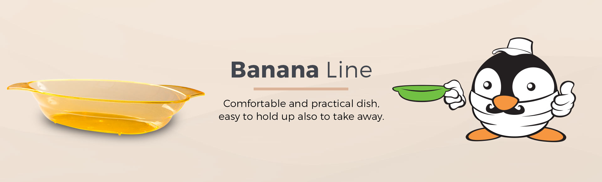 en-header-linea-banana