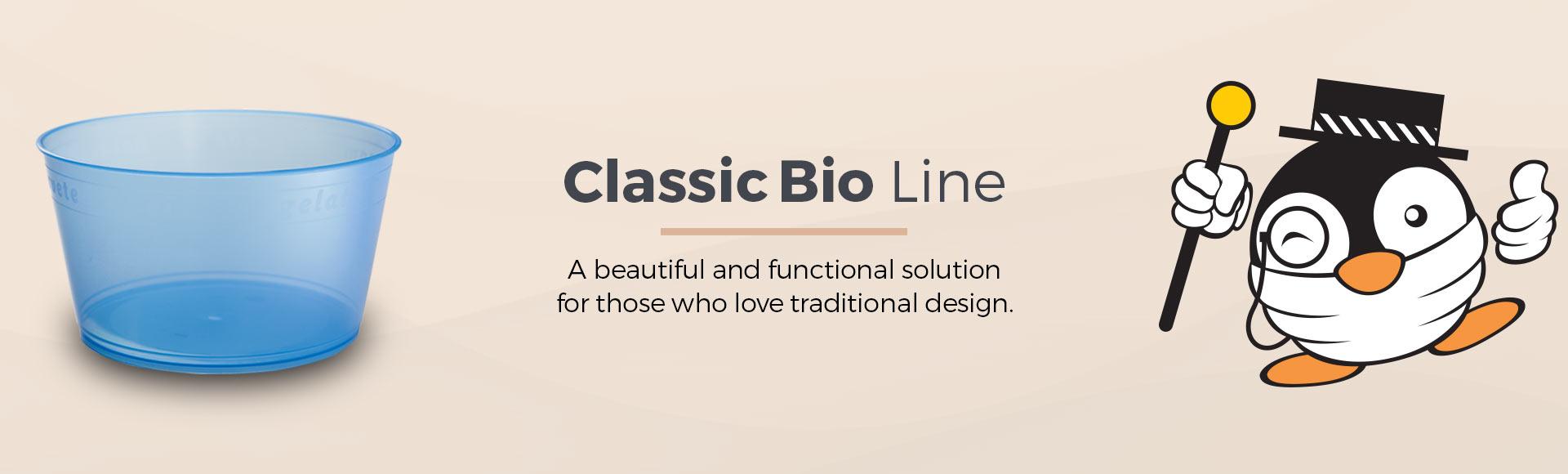 en-header-linea-bio-classica