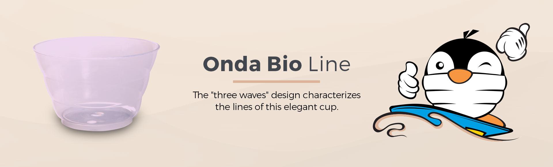en-header-linea-bio-onda