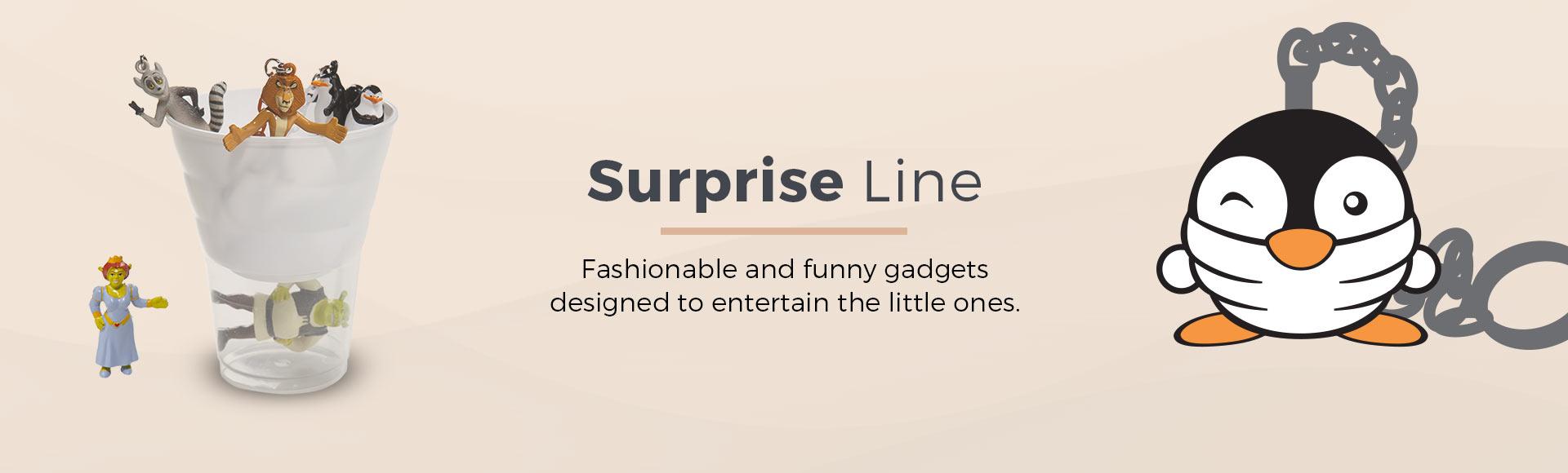 en-header-linea-sorpresa