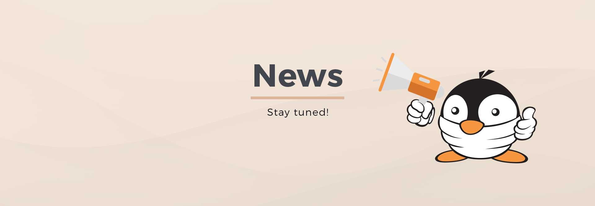en-header-news