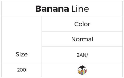 en-tabella-linea-banana