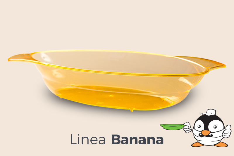 it-Home-Linea-Banana