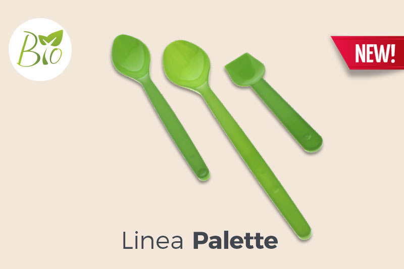 it-Home-Linea-Bio-Palette-2