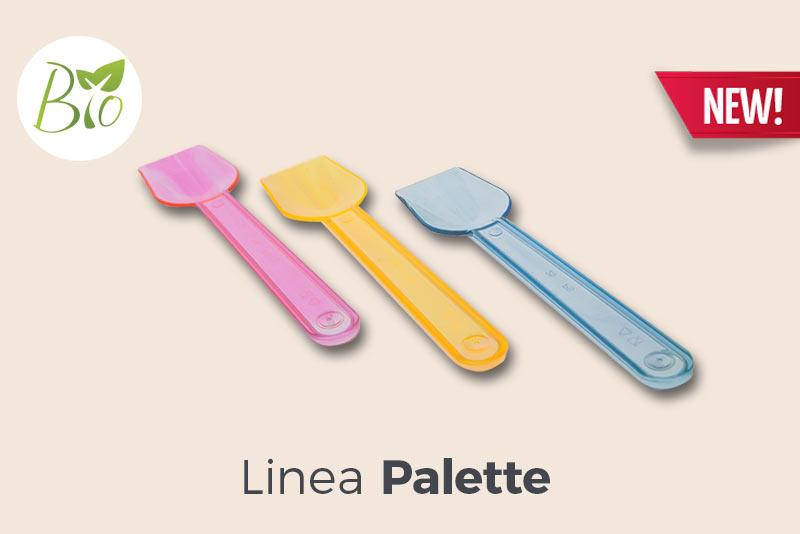 it-Home-Linea-Bio-Palette