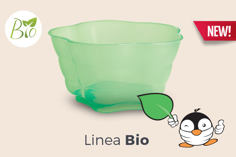 it-Home-Linea-Bio