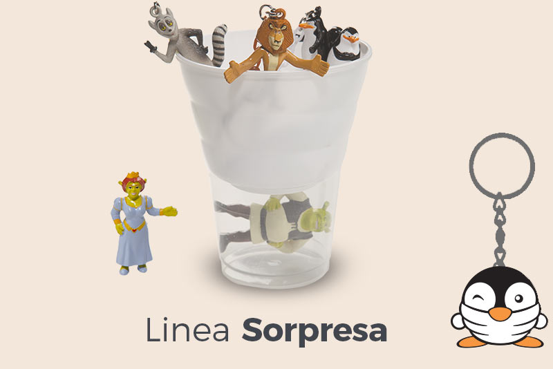 it-Home-Linea-Sorpresa