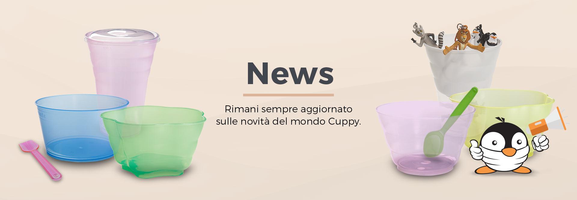 it-header-cuppy-news-1