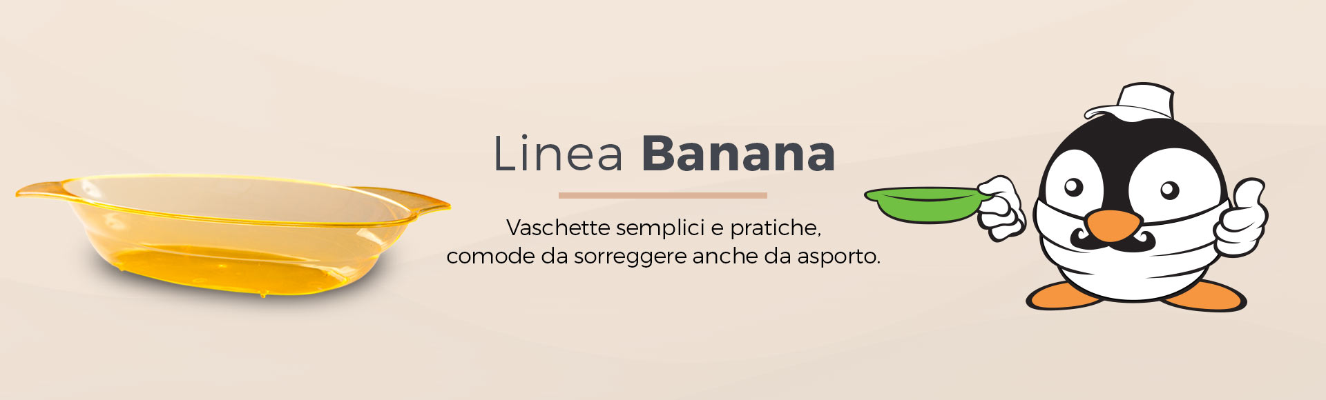 it-header-linea-banana