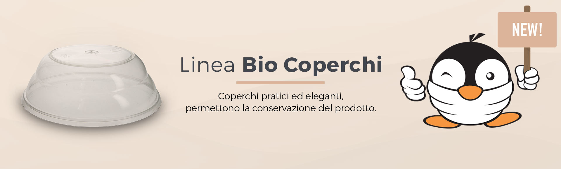 it-header-linea-bio-coperchi