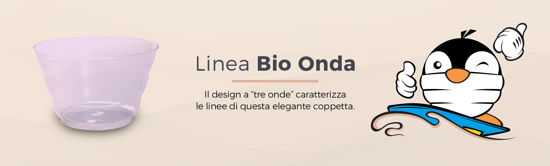 it-header-linea-bio-onda