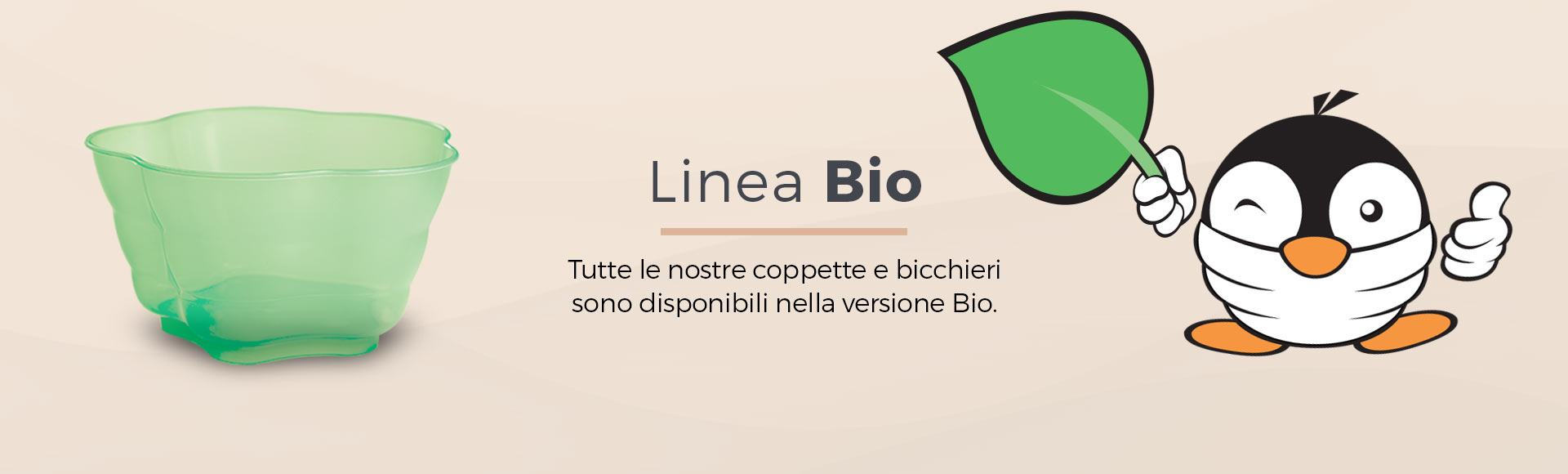 it-header-linea-bio