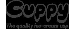 logo-cuppy-black-en