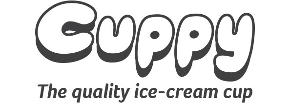 logo-cuppy-en2